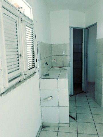 Apartamento Benfica 01 quarto não tem condominio - Foto 5
