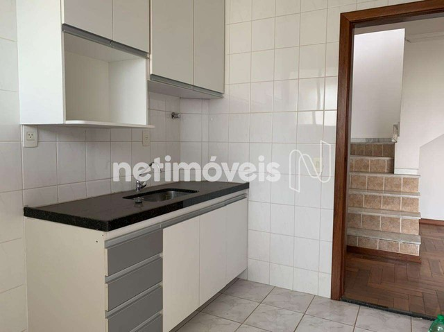 Apartamento à venda com 2 dormitórios em Ouro preto, Belo horizonte cod:475787 - Foto 6