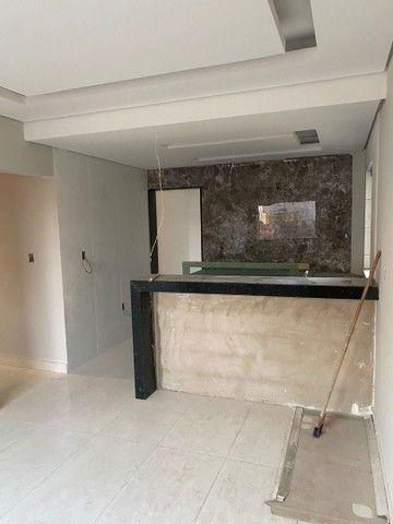 Apartamento com 3 dormitórios à venda, 80 m² por R$ 350.000,00 - Manoel de Paula - Conselh - Foto 4