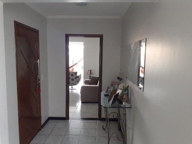 Cobertura Plana - Carisma IV - 3 quartos - 180 m² - Jd. Cidade Universitária - Foto 9