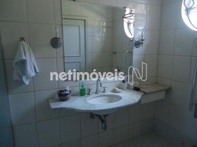Casa à venda com 3 dormitórios em São luiz (pampulha), Belo horizonte cod:448394 - Foto 16