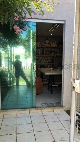 Casa à venda, 2 quartos, 1 suíte, Santa Fé - Campo Grande/MS - Foto 8
