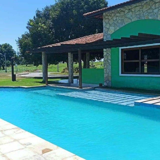 Reserva camara  Loteamento em Condomínio em Aquiraz/ Ceará - Foto 4