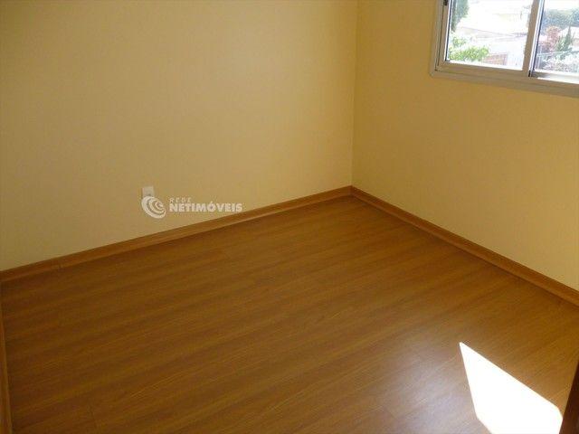 Casa de condomínio à venda com 3 dormitórios em Trevo, Belo horizonte cod:386940 - Foto 17