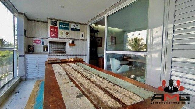 Bertioga - Apartamento Padrão - Riviera - Módulo 8 - Foto 10