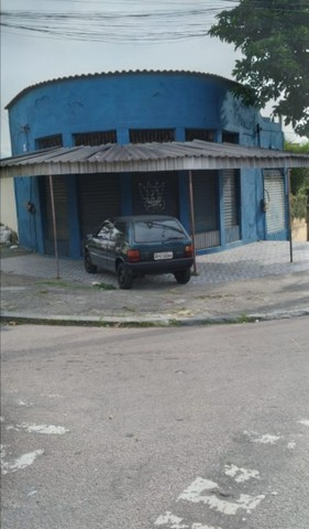 Aluguel loja fechada - Foto 3