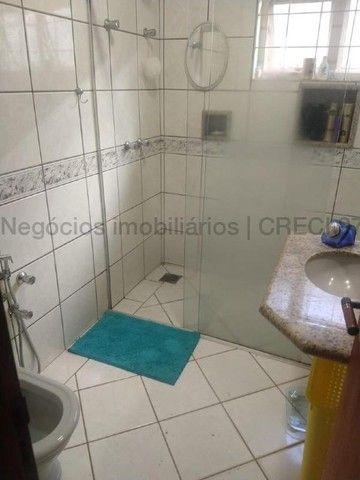 Casa à venda, 2 quartos, 1 suíte, Santa Fé - Campo Grande/MS - Foto 12