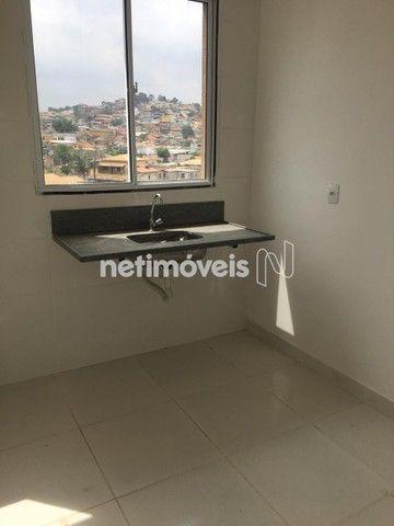 Apartamento à venda com 2 dormitórios em Novo glória, Belo horizonte cod:775594 - Foto 11