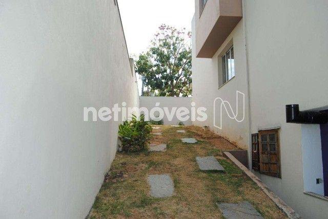 Casa à venda com 5 dormitórios em Trevo, Belo horizonte cod:806437 - Foto 15