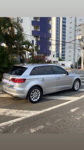 Audi A3 1.4  - Foto 2