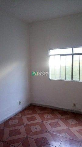Casa à venda, 3 quartos, 1 suíte, 2 vagas, Santa Monica - Belo Horizonte/MG - Foto 18