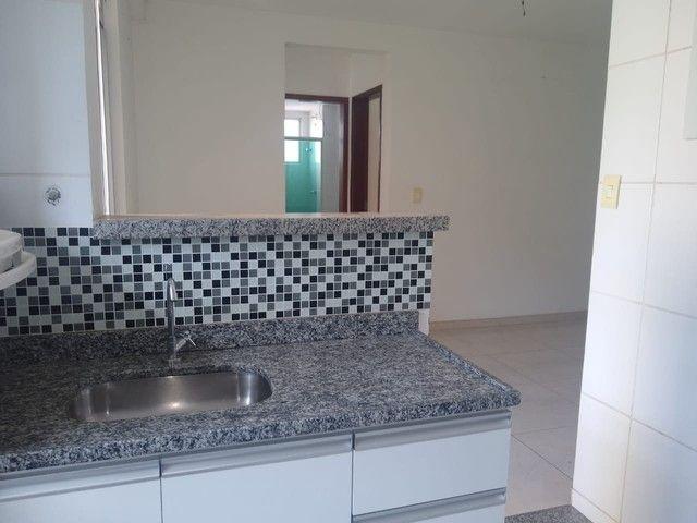 Apartamento à venda, 3 quartos, 1 suíte, 1 vaga, Padre Eustáquio - Belo Horizonte/MG - Foto 15