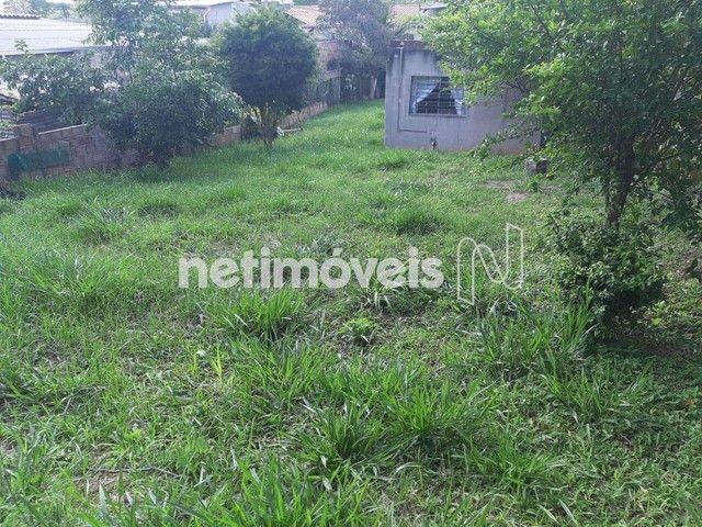 Terreno à venda em Trevo, Belo horizonte cod:788007 - Foto 9