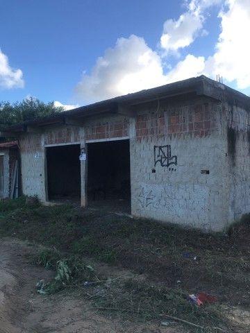 Galpão em nova Cruz - Foto 5