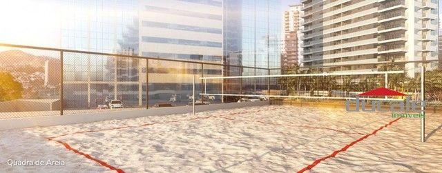 Lançamento - Cond Honfleur Maison - Apartamentos para venda de 2 a 4 quarto(s) - Foto 9