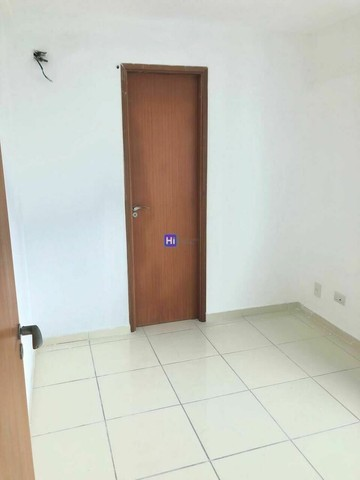 Apartamento para alugar no bairro Boa Viagem - Recife/PE - Foto 9