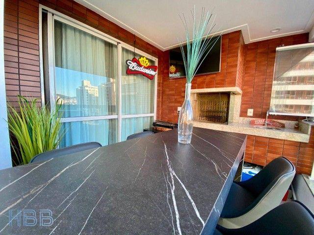 Florianópolis - Apartamento Padrão - Jardim Atlântico - Foto 3