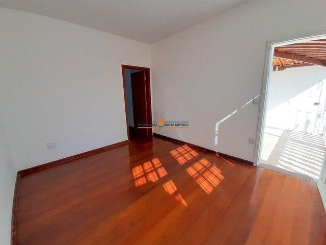 Casa à venda com 3 dormitórios em Santa amélia, Belo horizonte cod:15731 - Foto 5