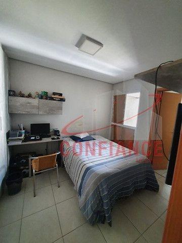 Althentic Recife 140m2, 4 dormitórios 3 vagas andar alto 900mil - Foto 2