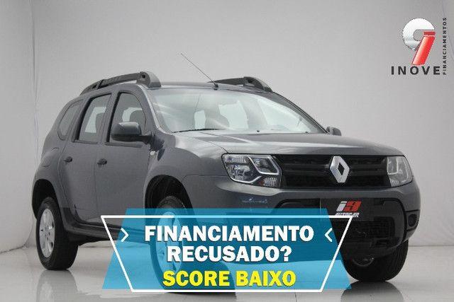 Score Baixo / Financiamento / Pequena Entrada / Leia o anuncio - Foto 2
