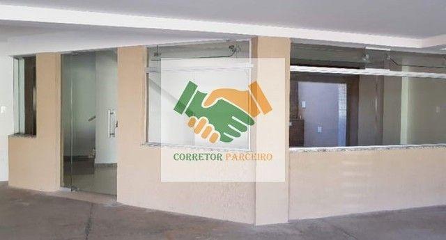 Área privativa nova com 3 quartos em 130m2 no bairro Itapoã em BH - Foto 10