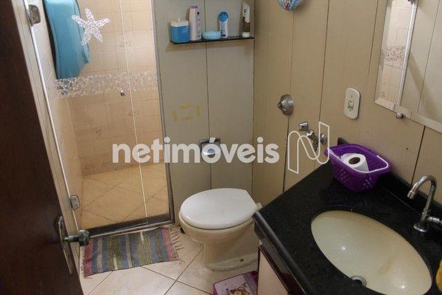 Apartamento à venda com 3 dormitórios em Alípio de melo, Belo horizonte cod:715458 - Foto 17