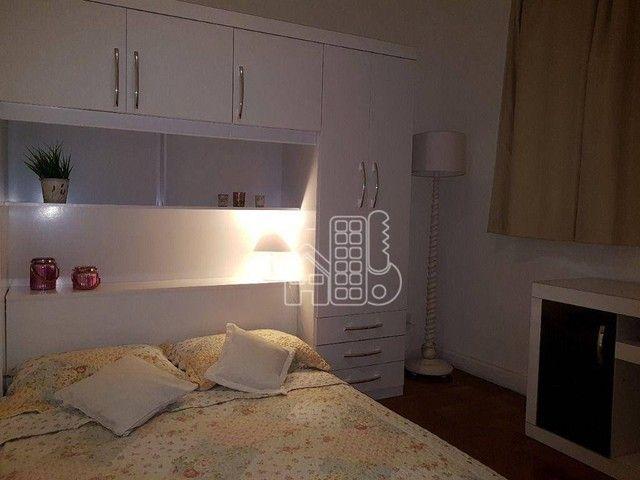 Apartamento à venda, 148 m² por R$ 960.000,00 - Copacabana - Rio de Janeiro/RJ - Foto 13