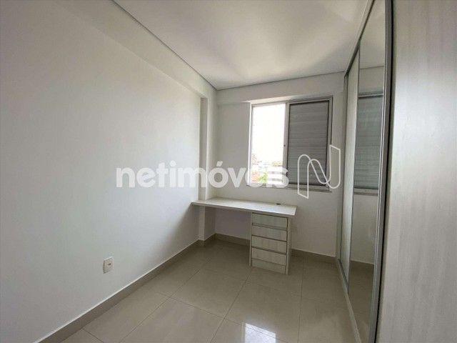 Apartamento à venda com 5 dormitórios em Castelo, Belo horizonte cod:131623 - Foto 12