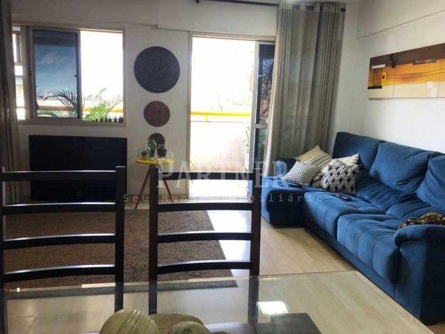 Rio de Janeiro - Apartamento Padrão - Freguesia (Jacarepaguá)