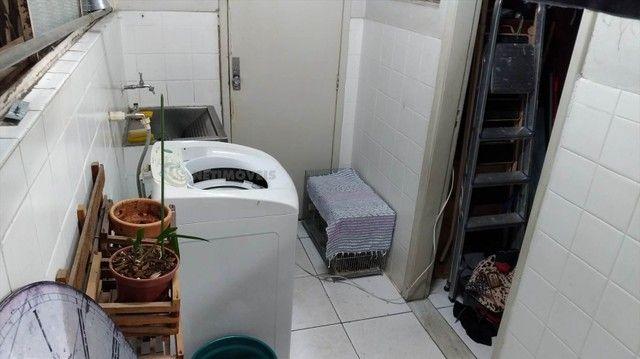 Apartamento à venda com 3 dormitórios em Santa efigênia, Belo horizonte cod:680934 - Foto 13