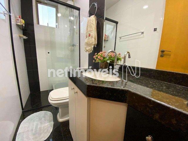 Apartamento à venda com 3 dormitórios em Dona clara, Belo horizonte cod:462428 - Foto 13