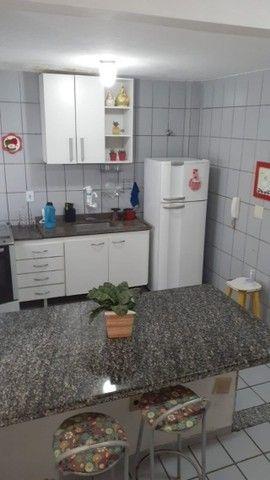 Casa para vendas!!! Falar com Rodrigo Teixeira - Foto 3