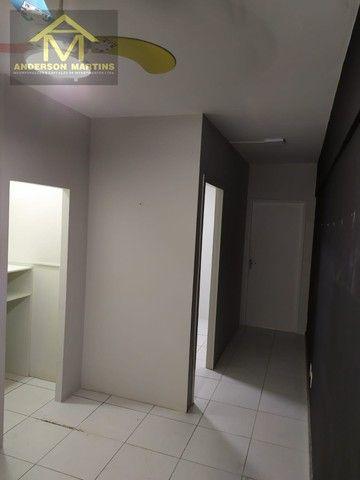 Sala em Enseada do Suá - Vitória, ES - Foto 14