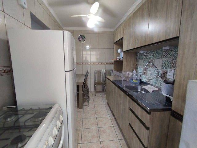 Apartamento de 2 dormitórios para Aluguel Temporada - Capão da Canoa - Foto 8
