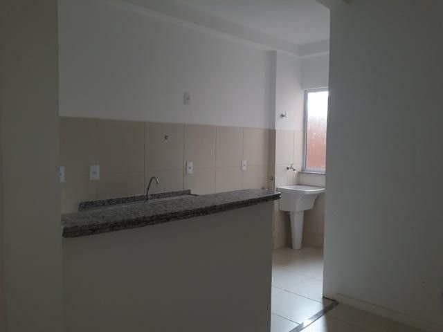 Apartamento Novo Próx ao Shopping Parangaba, 03 Quartos e Lazer Completo - Foto 8