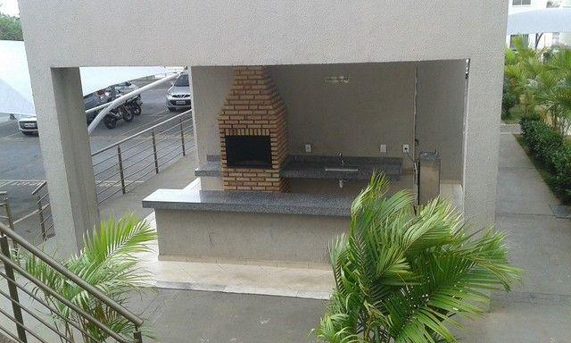 CONTAGEM - Apartamento Padrão - Amazonas - Foto 14