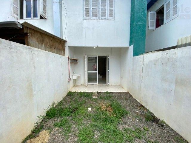 Sobrado de 2 dormitórios no Igra Sul - Foto 8