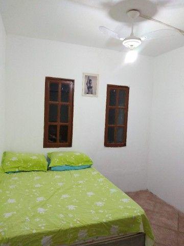Aluguel casa condomínio fechado Itapuã - Foto 11