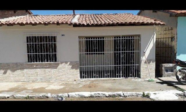 2 casas  - Foto 3