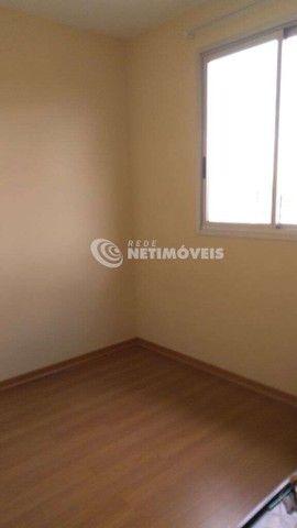 Casa de condomínio à venda com 3 dormitórios em Trevo, Belo horizonte cod:440959 - Foto 7