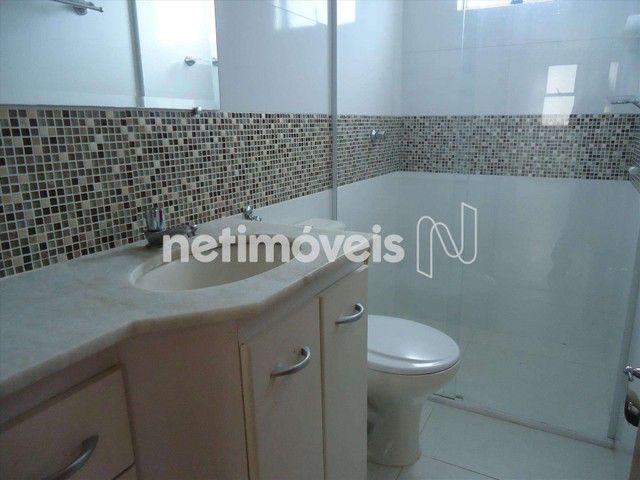 Apartamento à venda com 3 dormitórios em Castelo, Belo horizonte cod:429976 - Foto 16