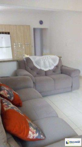 Casa com 2 dorms, Balneário Itaóca, Mongaguá - R$ 220 mil, Cod: 829037 - Foto 5