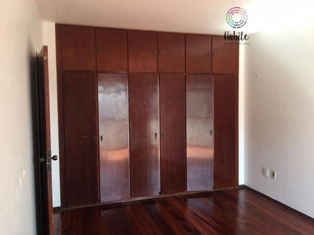 Apartamento Padrão para Venda em Dionisio Torres Fortaleza-CE - Foto 15
