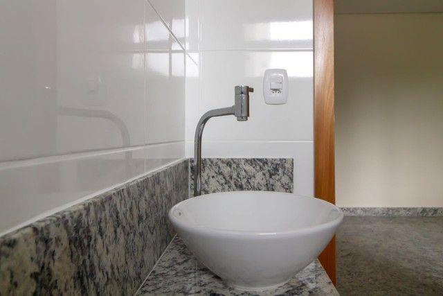 Apartamento à venda, 1 quarto, 1 vaga, Centro - Belo Horizonte/MG - Foto 7