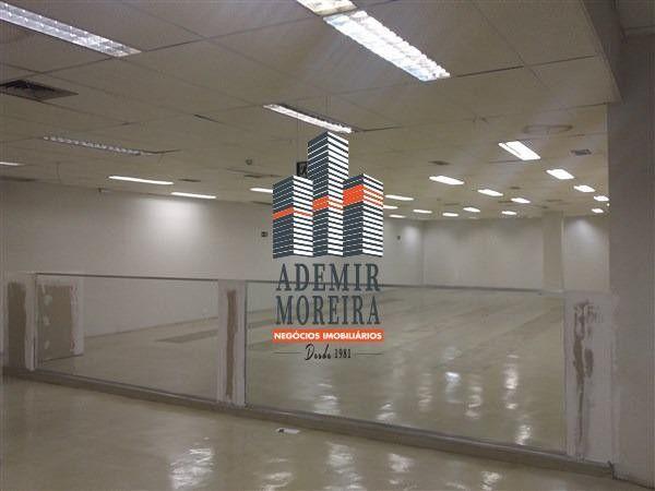ANDAR para aluguel, Santa Efigênia - BELO HORIZONTE/MG - Foto 8