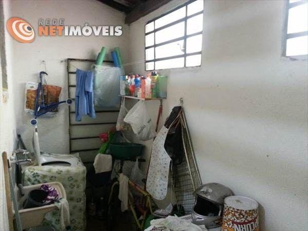 Casa de condomínio à venda com 2 dormitórios em Santa branca, Belo horizonte cod:506826 - Foto 15