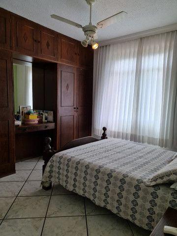 Apartamento no Juca Batista  - Foto 15