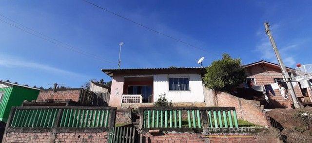 Casa Alvenaria para Venda em São Pedro Rio Negrinho-SC - Foto 9