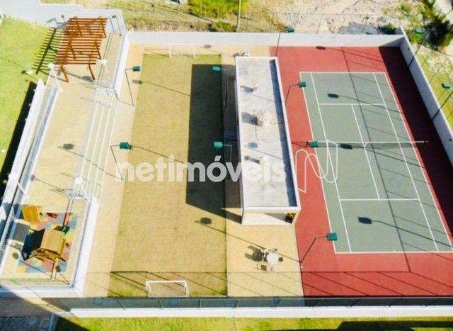 Apartamento à venda com 3 dormitórios em Paquetá, Belo horizonte cod:772399 - Foto 5