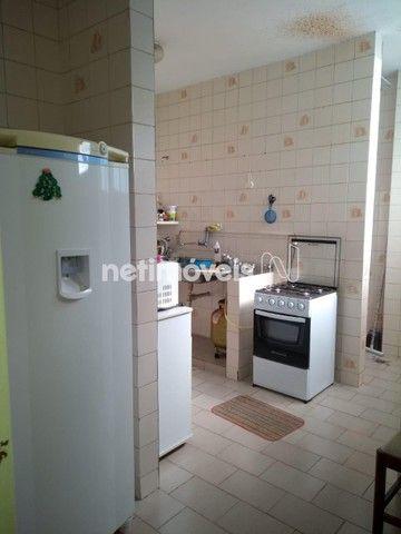 Apartamento à venda com 2 dormitórios em Nova cachoeirinha, Belo horizonte cod:729274 - Foto 13